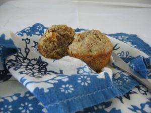 apricot_bran_muffins