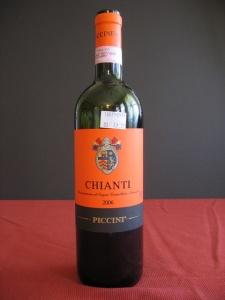 piccini_chianti