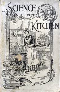 science_kitchen