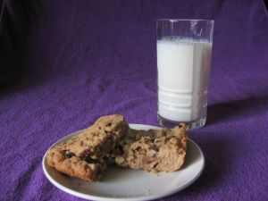 cherry-carob-walnut-bars