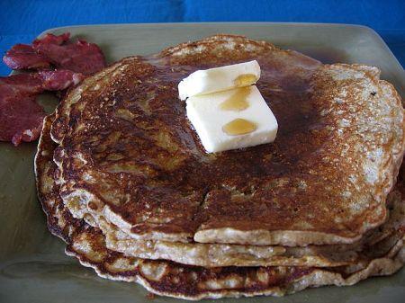 7-grain-pancakes