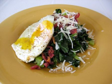 kale_bacon_eggs