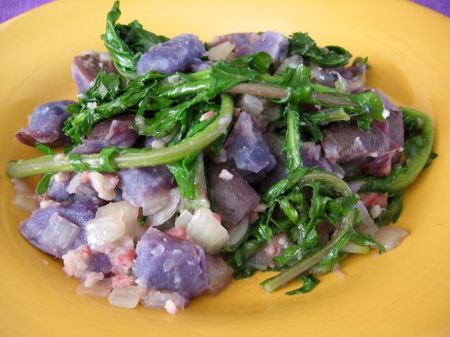 kale_blue_potatoes