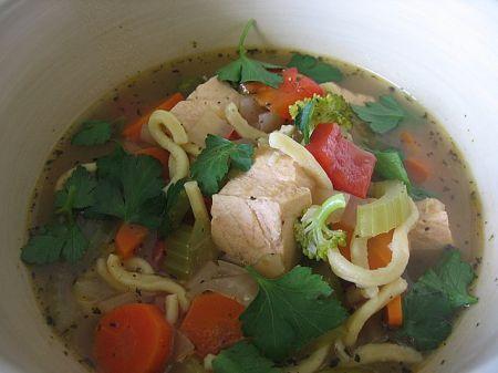 salmon_soup