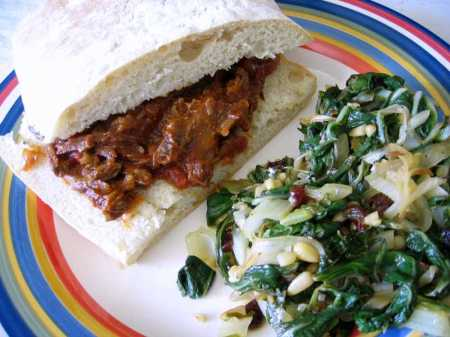 oxtail_chard
